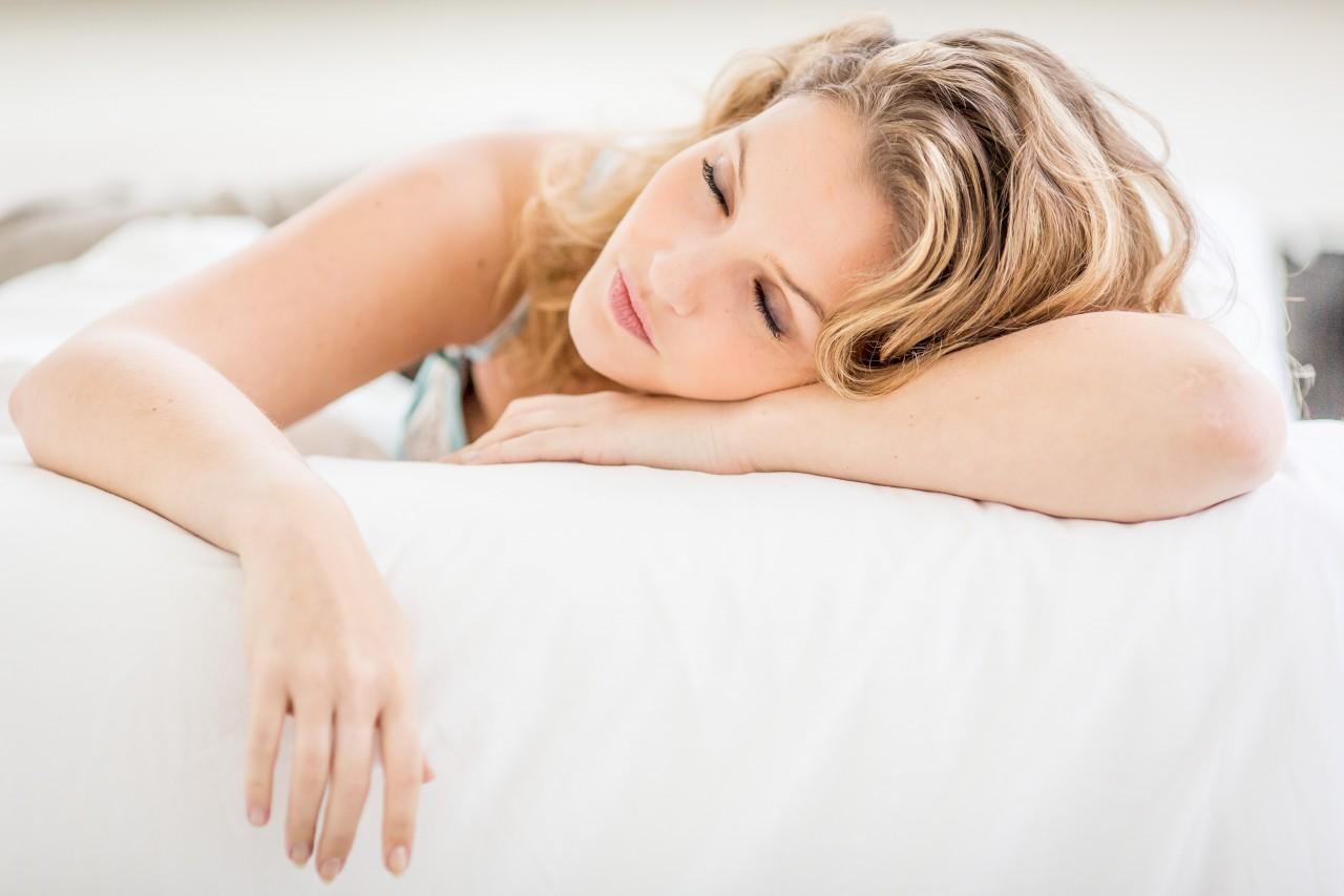 Casa Troppo Calda Rimedi 15 consigli utili per non soffrire il caldo la notte