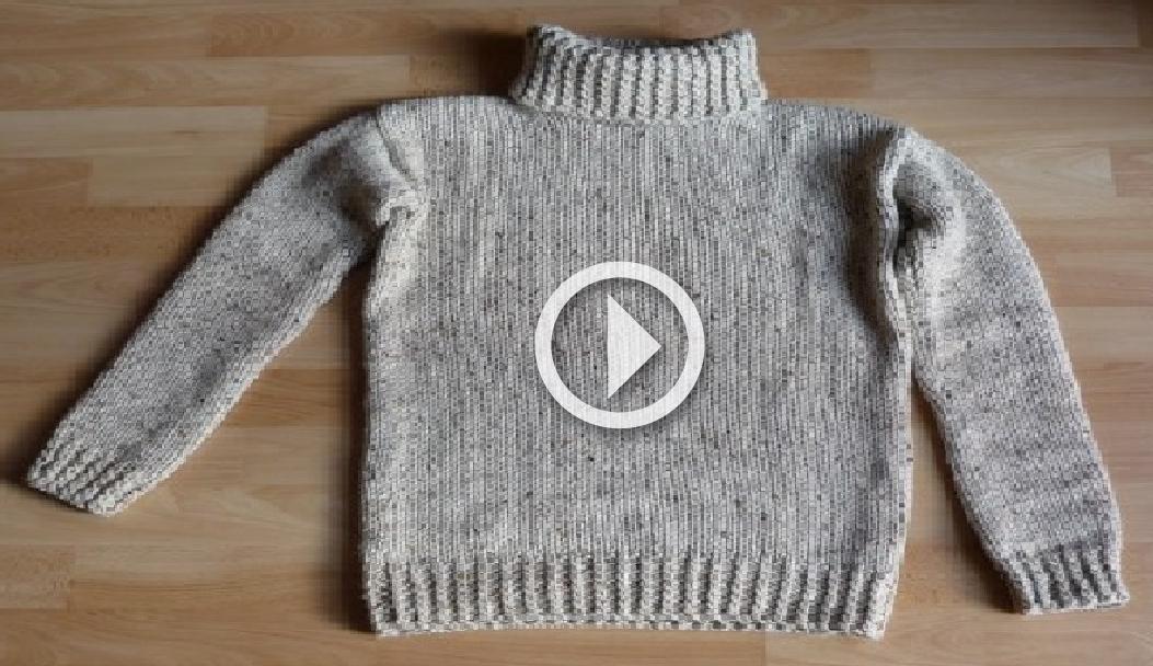 Come Piegare Un Maglione.Problemi Di Spazio Nell Armadio Ecco Come Piegare Il Maglione