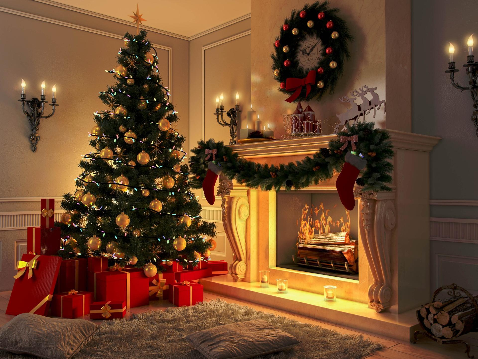 Albero Di Natale Jpeg.Alberi Di Natale Le Decorazioni Piu Suggestive Foto 1 Di 3 Radio Monte Carlo