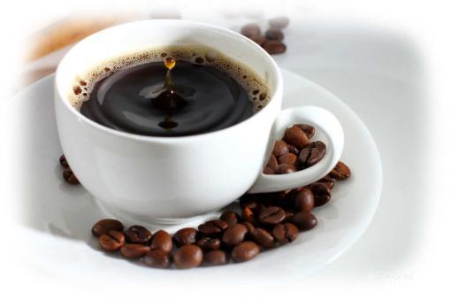 il miglior caffè per perdere peso