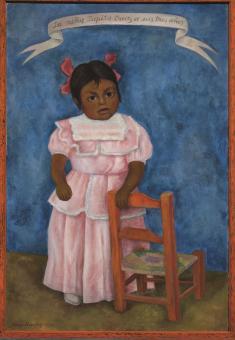 Mexico La Pittura Dei Grandi Muralisti E Gli Scatti Di Vita Di Diego Rivera E Frida Kahlo Foto 1 Di 10 Radio Monte Carlo