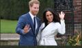 Il fidanzamento del Principe Harry: le prime foto