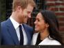 Meghan Markle e il Principe Harry: i nuovi dettagli sulle nozze