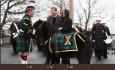 L'anello di fidanzamento di Meghan Markle è da brividi: il Principe Harry non ha badato a spese