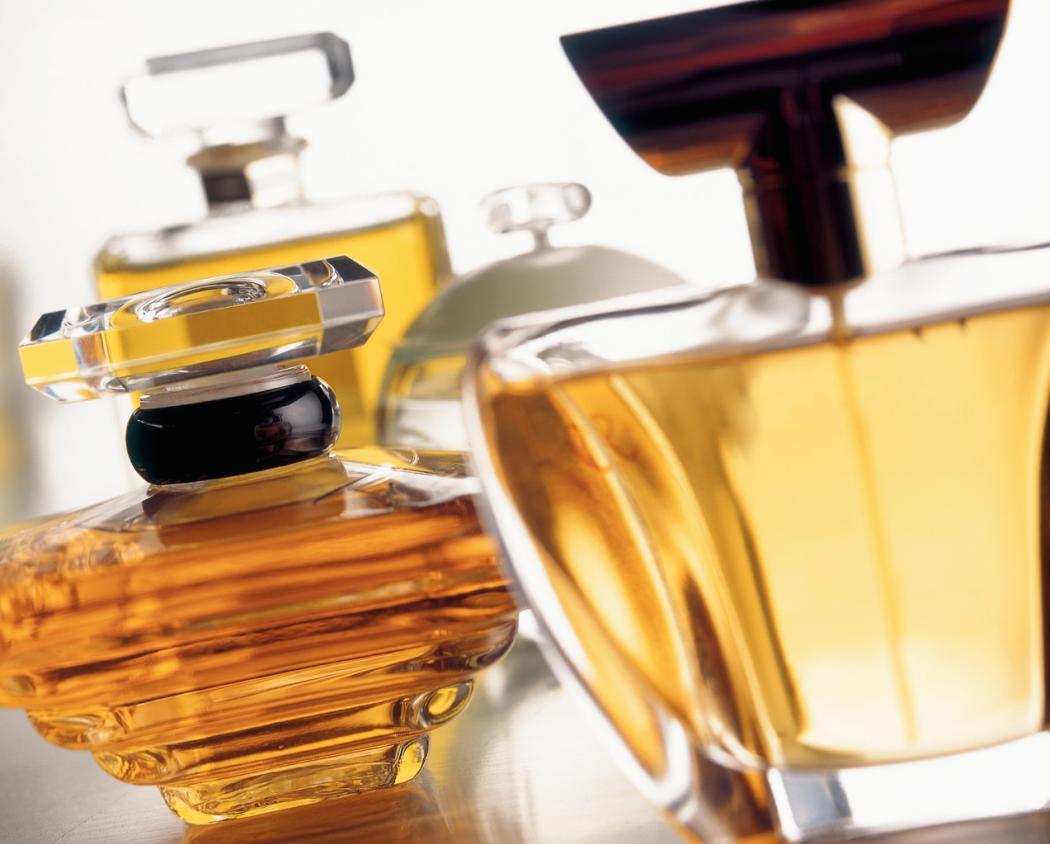 3c09b09dc6542 Fragranze glamour  come sceglierle - Foto 1 di 9 - Radio Monte Carlo