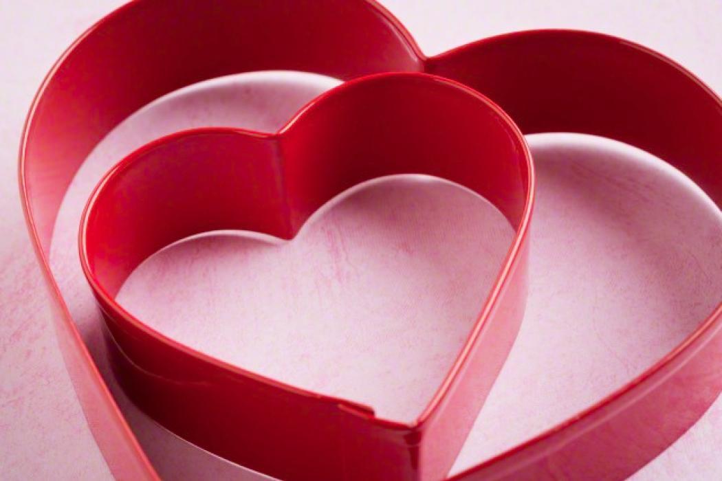 Bagno Romantico San Valentino : Cinque modi romantici ed economici per dire ti amo a san valentino