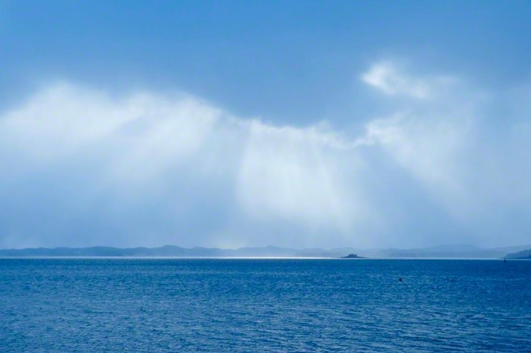Le 5 spiagge pi belle d italia radio monte carlo for Le piu belle fotografie
