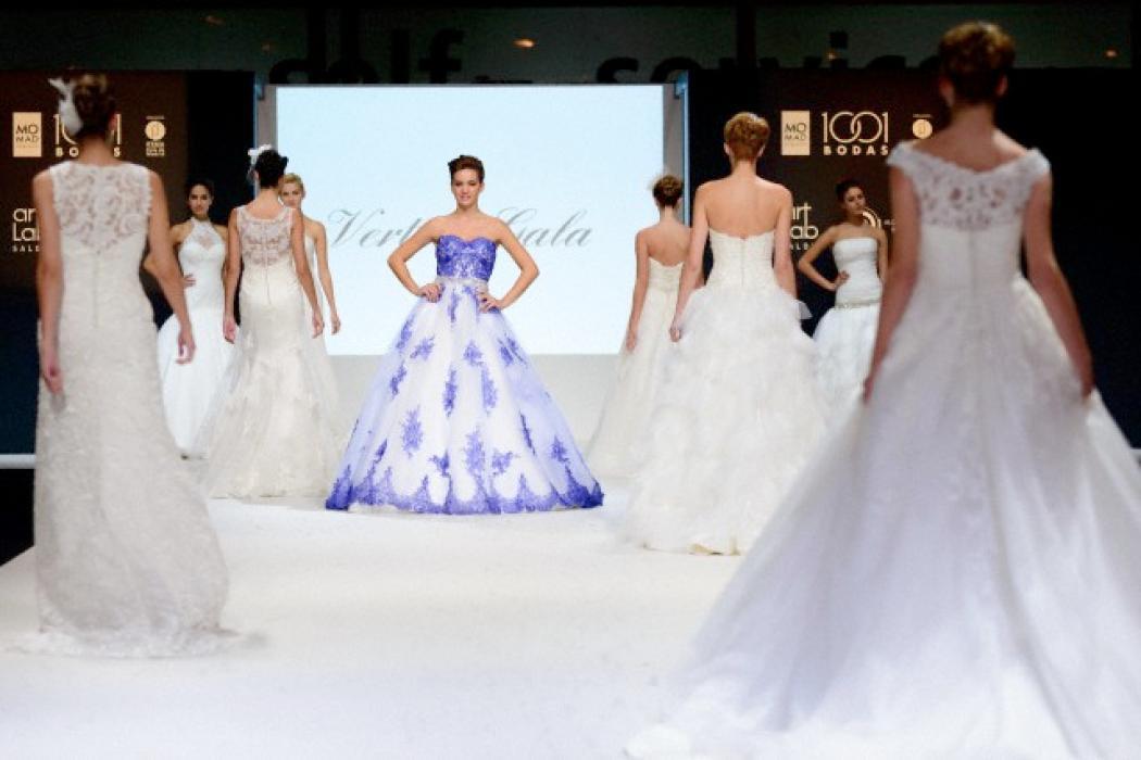 3261ee62c797 Guida all acquisto dell abito da sposa - Radio Monte Carlo