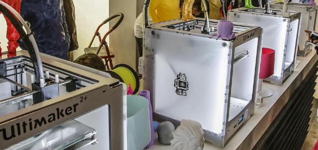 """Io Kitchen"""", la cucina pensata per i disabili - Radio Monte Carlo"""
