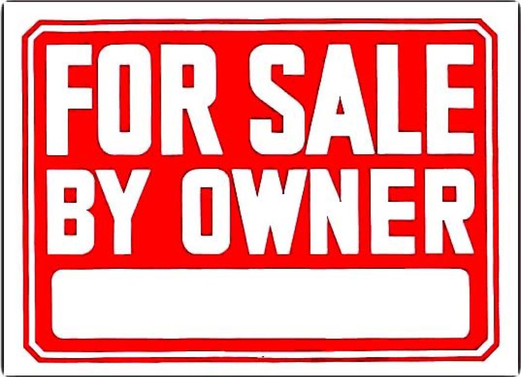 Acquistare una casa con pochi soldi e senza mutuo? Si può fare ...