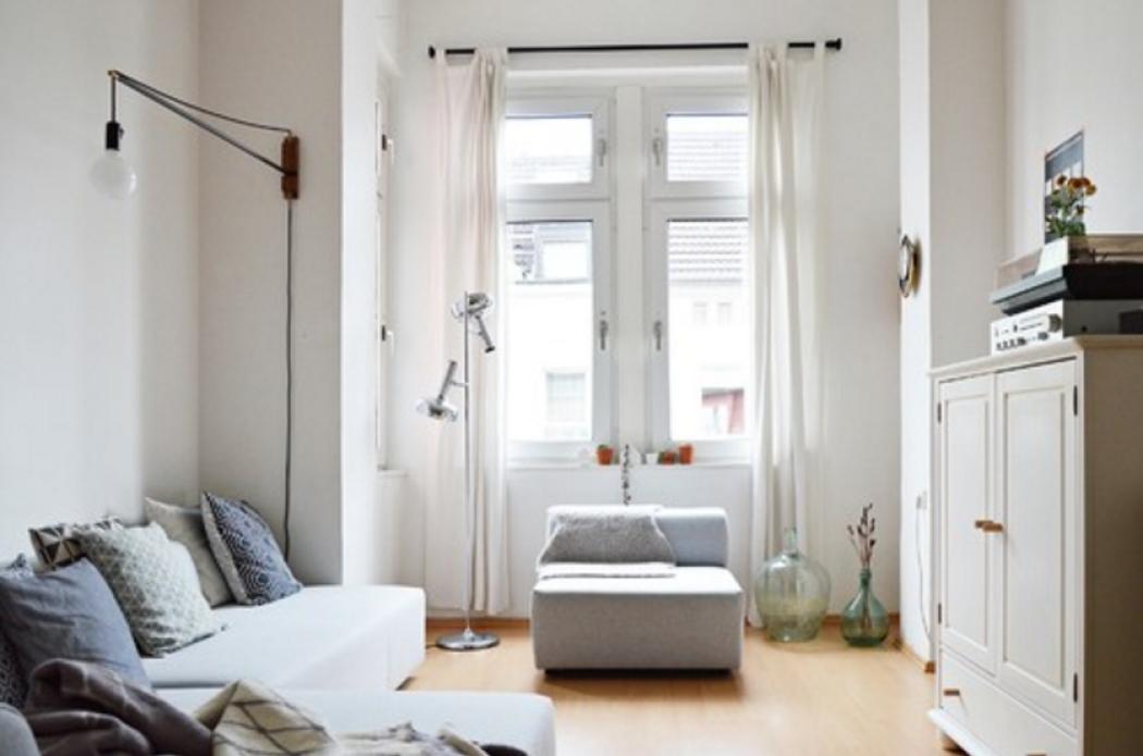 Soffitti Alti Soluzioni : La casa creativa: con tante idee e soluzioni e soprattutto a