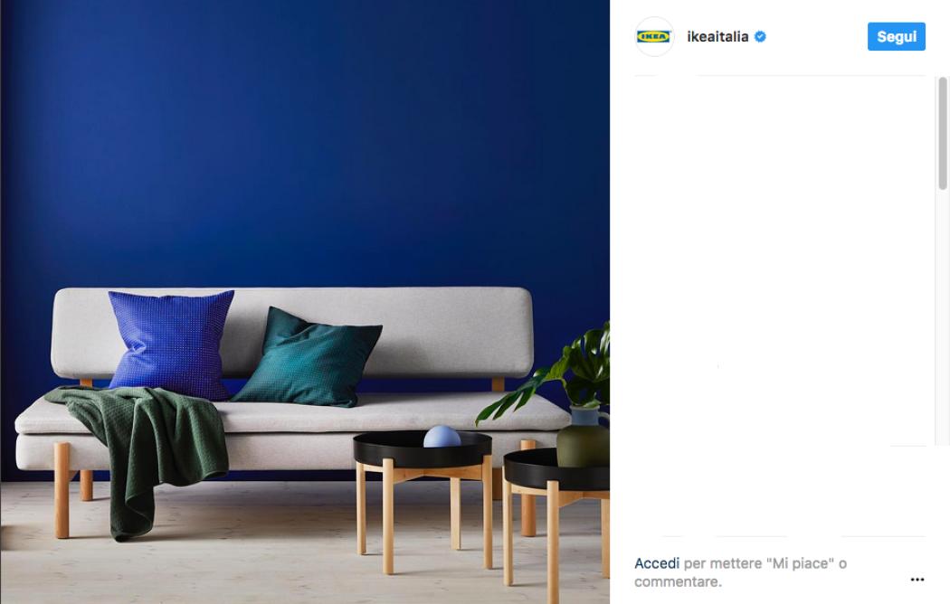 Fabulous e ora ikea ricompra i suoi mobili usati with - Mobili ikea usati ...
