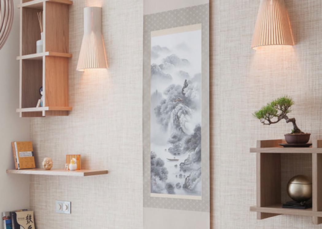 Sorpresa una casa in stile giapponese nel cuore di mosca for Case di stile