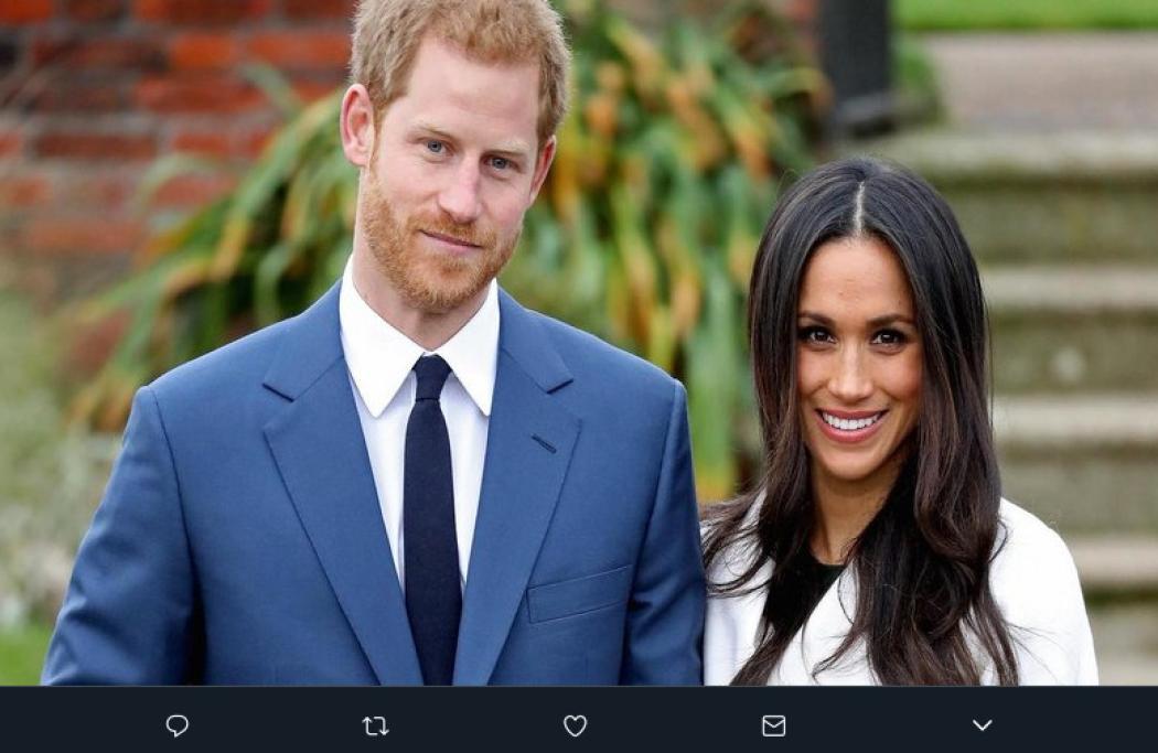 Royal Weeding, regole e curiosità del matrimonio dell'anno