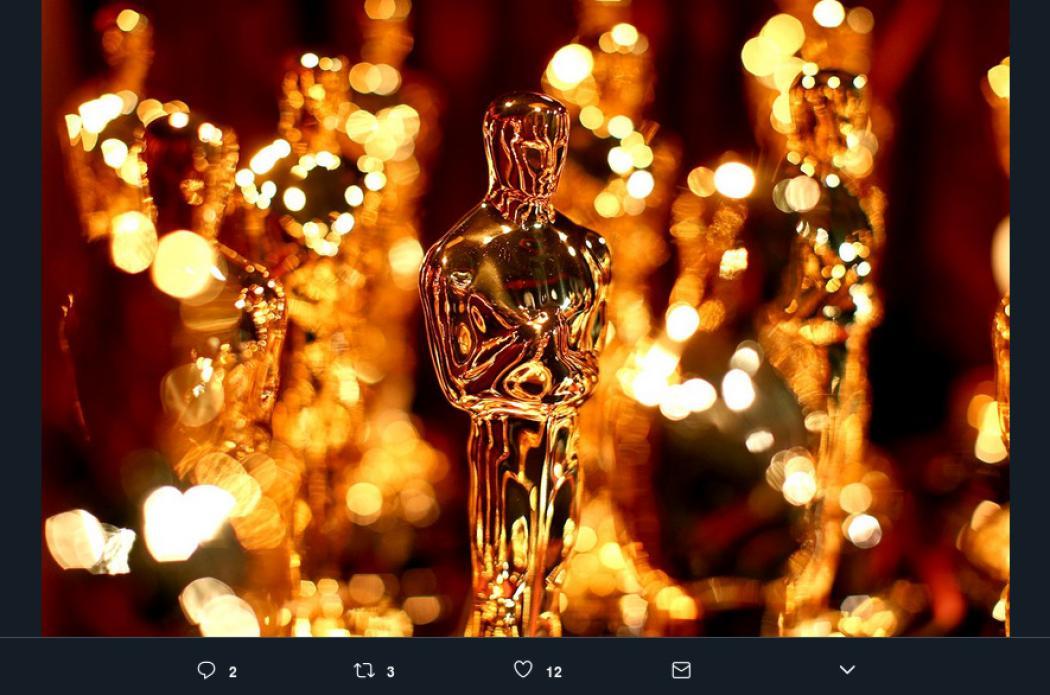 Un palermitano tra i giurati agli Oscar: l'Academy invita Guadagnino