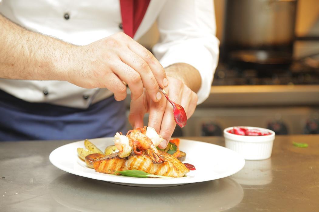 Perché La Cucina Italiana è La Migliore Al Mondo?