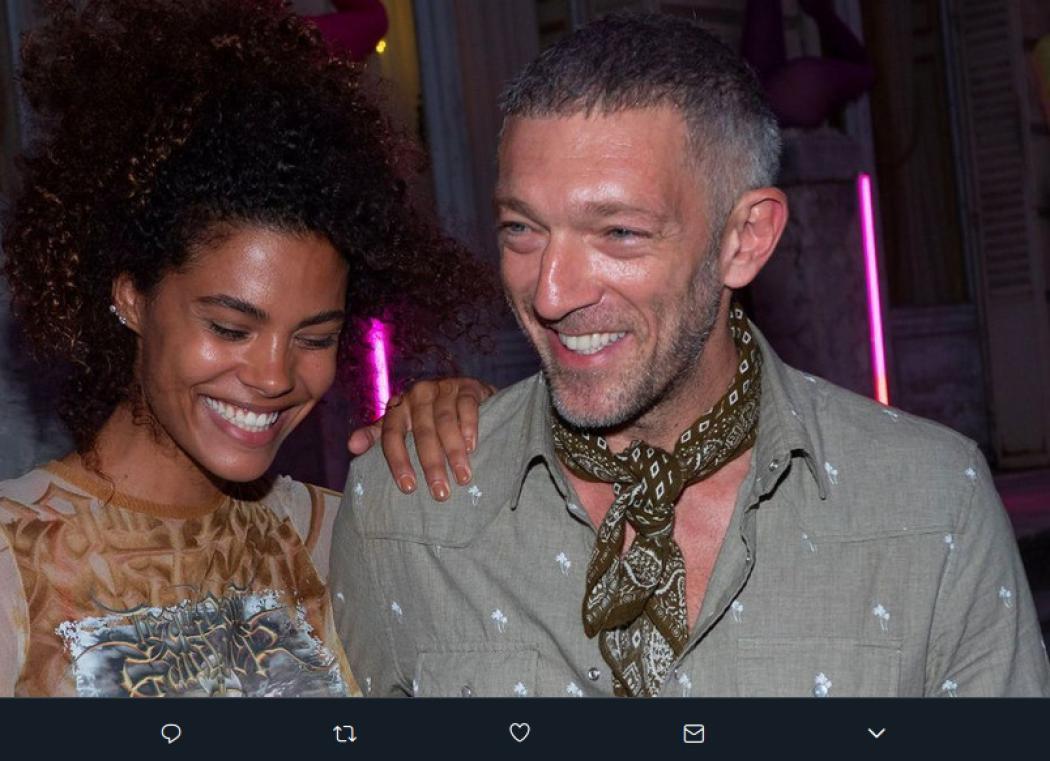 Tempo Libero - Nuovo matrimonio per Vincent Cassel