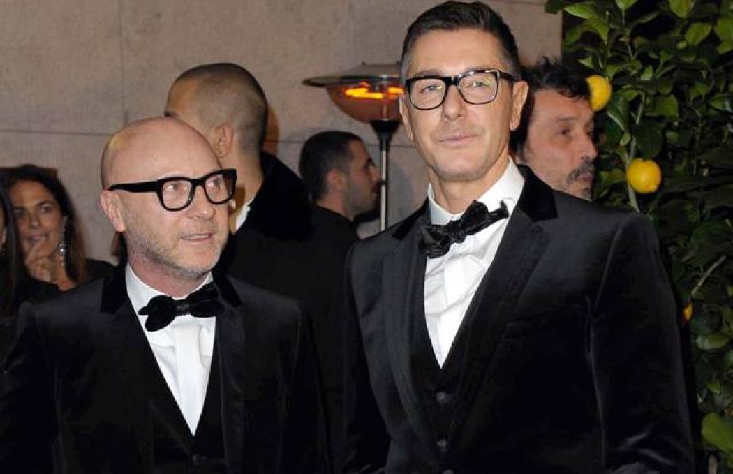 Che cosa è successo tra Dolce & Gabbana e la Cina