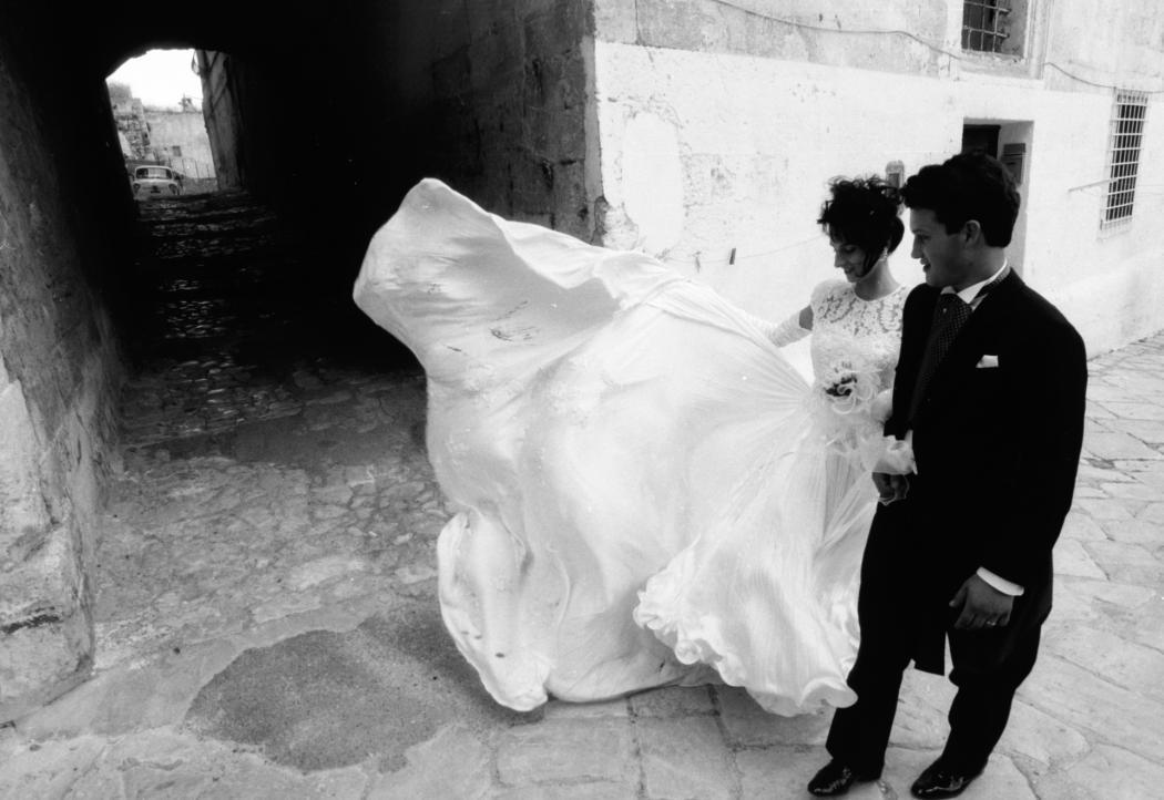 Matrimonio In Crisi : Matrimonio in crisi la colpa è delu dna radio monte carlo