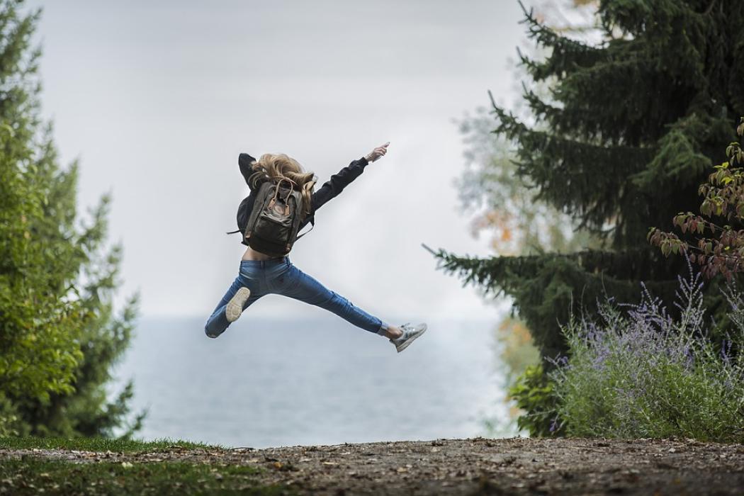 World Happiness Report: gli italiani sono un po' più felici dell'anno scorso