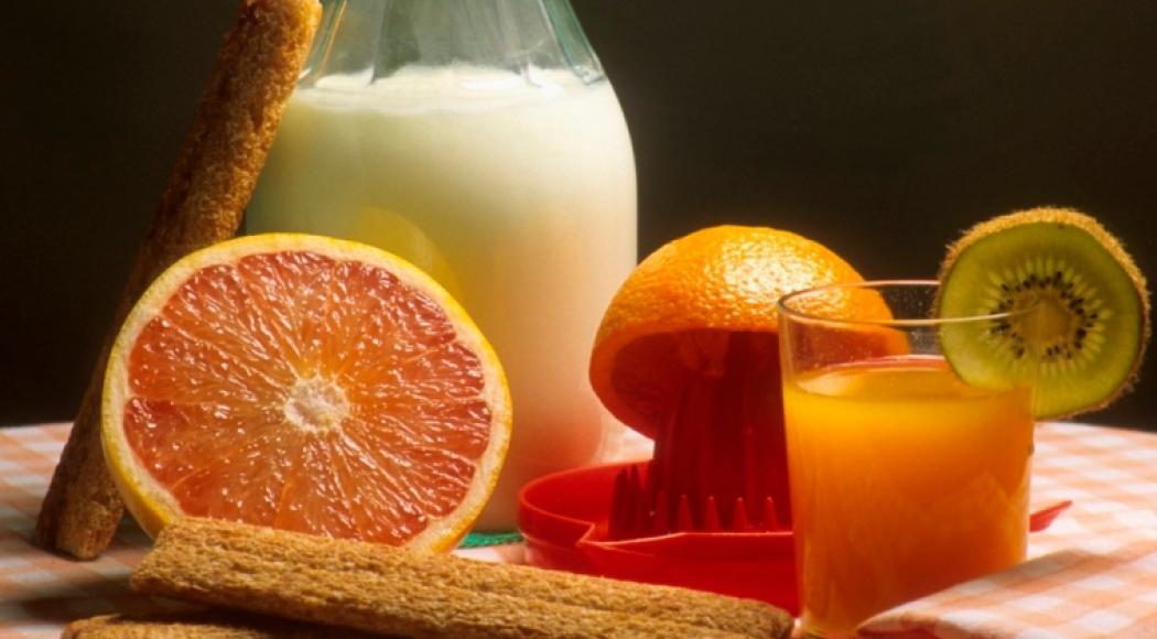 DOTTSSA DEBORA RASIO, alimenti per rinforzare i capelli