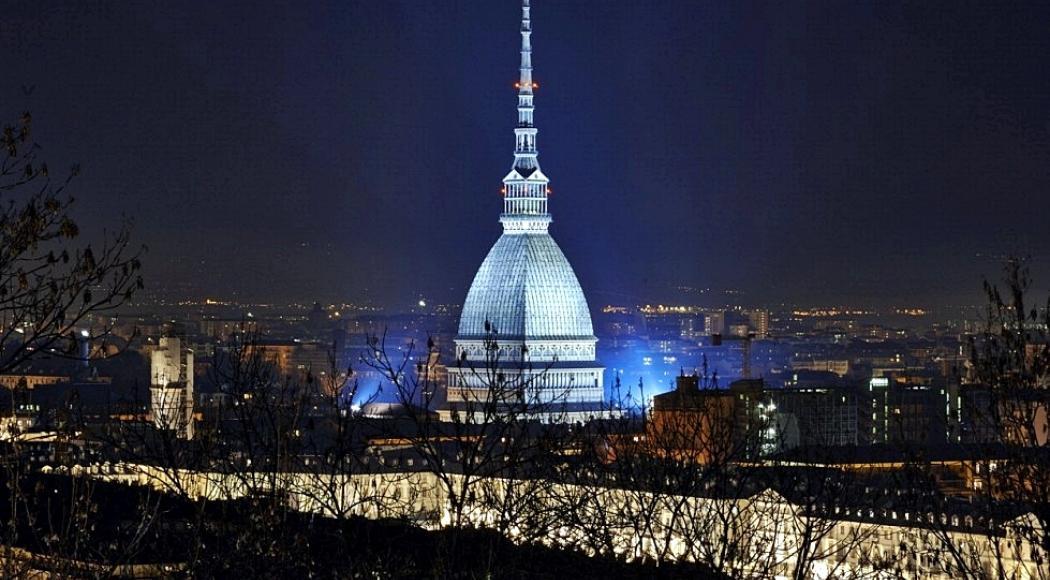 Il Capodanno di Torino 2018 è in diretta su Radio Monte Carlo!