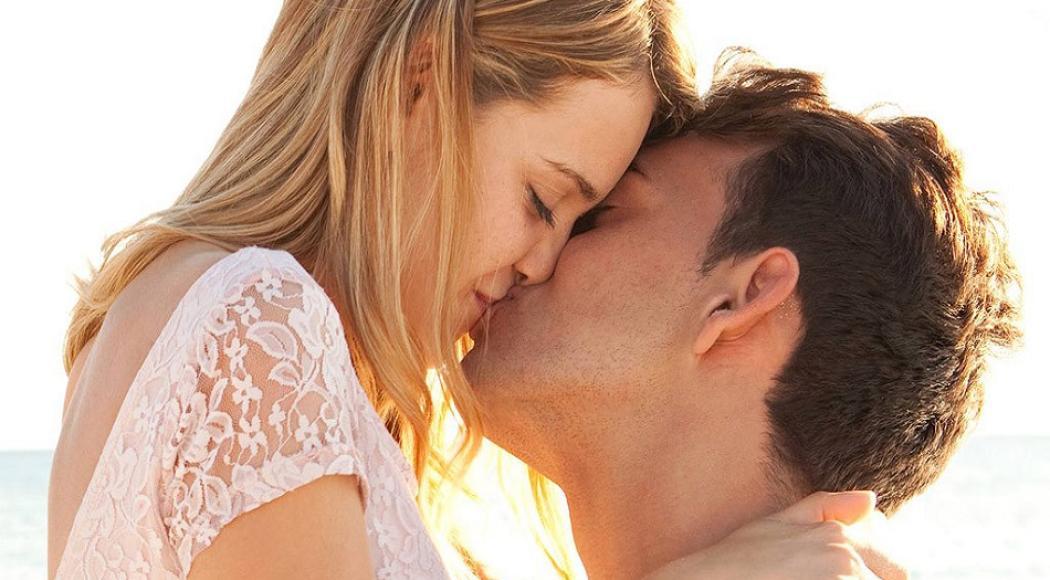 ALBERTO CAPUTO Sessuologo dello IES (Istituto di Evoluzione Sessuale), Kisspeptina ovvero l'ormone del bacio che aumenta il piacere e riduce l'ansia