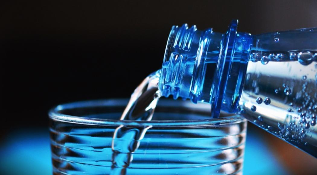 Ritenzione idrica: come evitarla, e quali danni produce