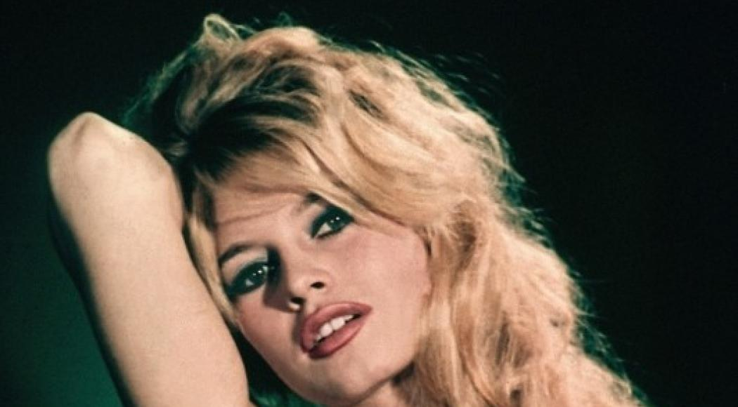 Brigitte Bardot: dedicata a lei la Ferrari 365BB