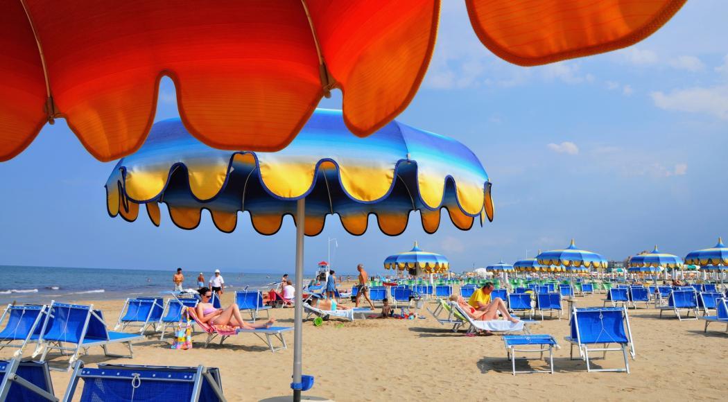Vacanze a Settembre? Ecco 10 idee per chi cerca il mare