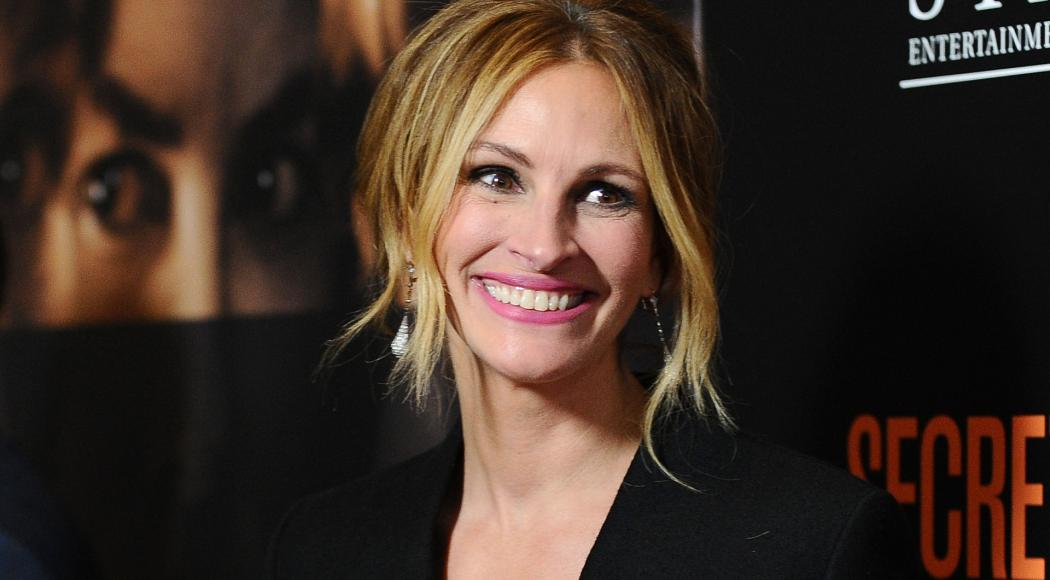 Pretty Woman: Julia Roberts rivela che nel film originale non c'era nessun happy end!