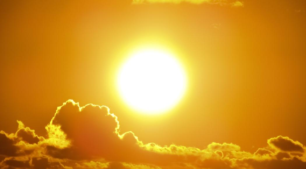 Meteo: in arrivo caldo record, temperature oltre i 40° C