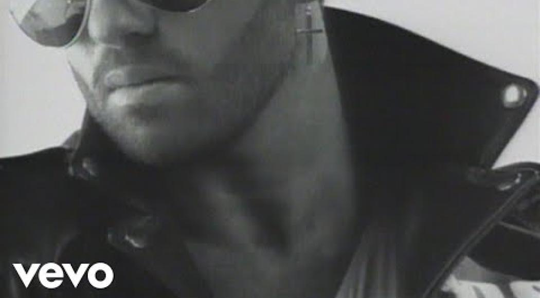 George Michael: un'attrice scopre un regalo fattole dal cantante 20 anni fa
