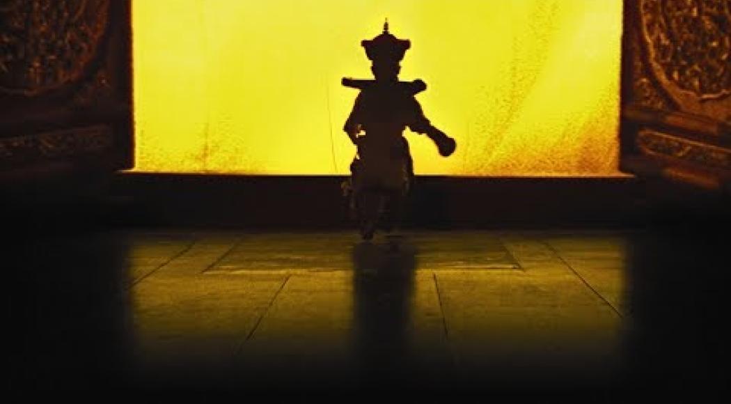 E' morto Bernardo Bertolucci, il grande regista de L'ultimo Imperatore e Il tè nel deserto