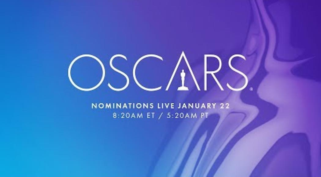 Oscar 2019: le nomination. Guarda il video!