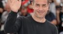 """PIERPAOLO LA ROSA dal Festival di Cannes, intervista a MATTEO GARRONE per il suo nuovo film """"Il racconto dei racconti"""" e notizie dalla Croisette"""