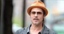 Brad Pitt si regala una moto da 340mila euro