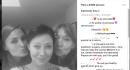 Tutto il coraggio di Shannen Doherty: su Instagram gli scatti della sua battaglia contro la malattia