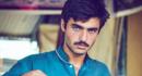 """Il venditore di té diventa modello. Il caso """"social"""" di un ragazzo pakistano"""