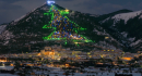 Natale nei borghi italiani. Qualche suggerimento curioso