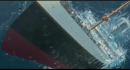 Il Titanic ricostruito in Cina per un resort turistico