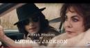 Michael Jackson: il controverso film tv prodotto da Sky non andrà più in onda