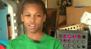 A 10 anni inventa un modo per salvare i bambini dimenticati in auto
