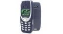 Nokia 3310, il ritorno di un mito
