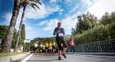 Monaco Run: l'edizione 2017