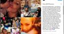Jennifer Lopez festeggia il compleanno dei suoi figli con un messaggio commovente