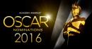 Oscar 2017. Tutti i vincitori