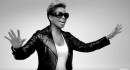 Mary J. Blige ft. Tiziano Ferro