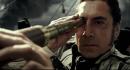 Pirati dei Caraibi: guarda il nuovo trailer