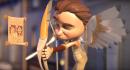 Cupido, il corto che dimostra che l'amore è cieco